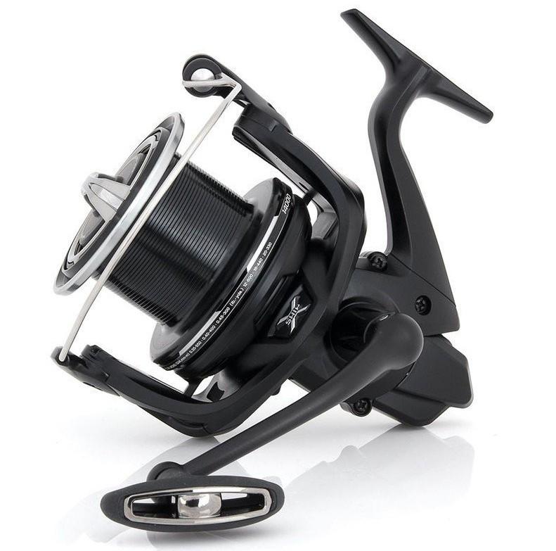 CARRETE SHIMANO ULTEGRA 14000 XTD - Pesca