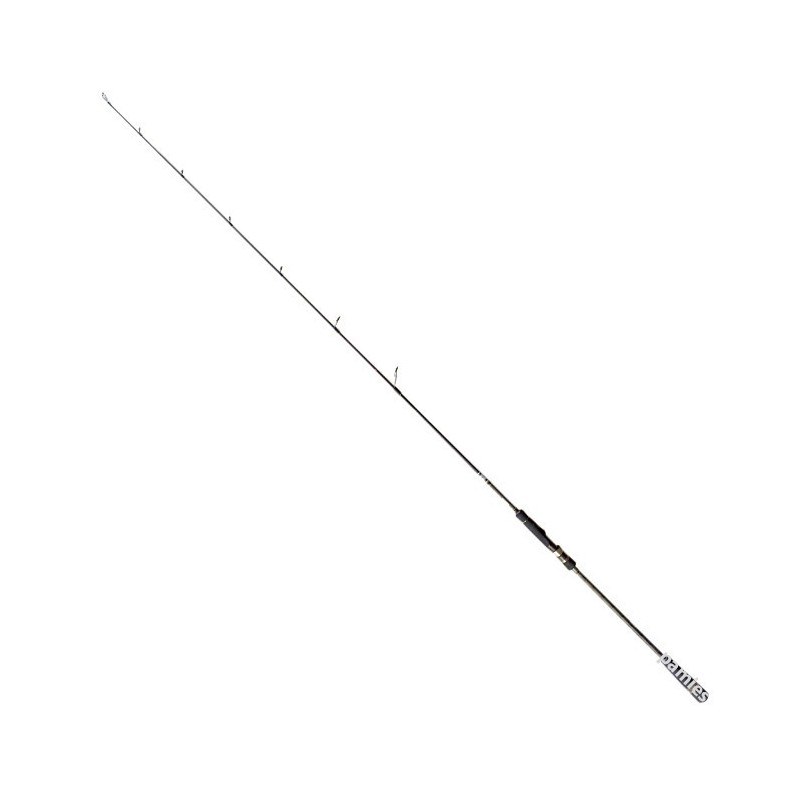 CAÑA CINERGY LIGHT JIGGING 60-150G