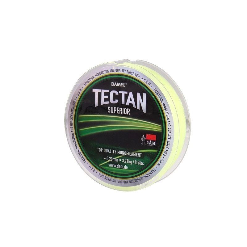 DAM - TECTAN SUPERIOR/150 M / DIAM. 0.14MM