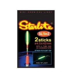 Starlite 2sticks