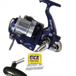 CARRETE TICA SCEPTER GF 5000 BLUE 4R