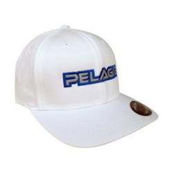 """GORRA """"""""PELAGIC"""""""" Logo Cap (Flexfit)"""