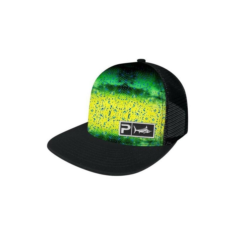 DORADO CAP GREEN
