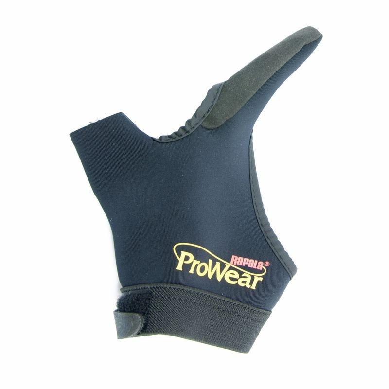 Index Glove Right