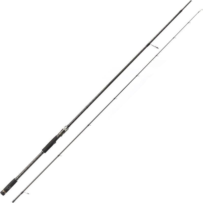 SteelpowerBlackSpin/2.70M-40-80G