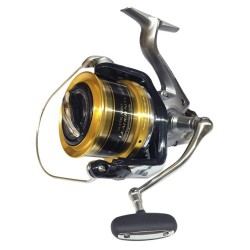 CARRETE SHIMANO SUPER AERO SURF LEADER 35 CI4+SD