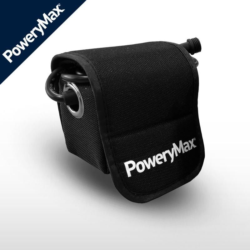 BATERIA POWERYMAX POWER KIT PX5