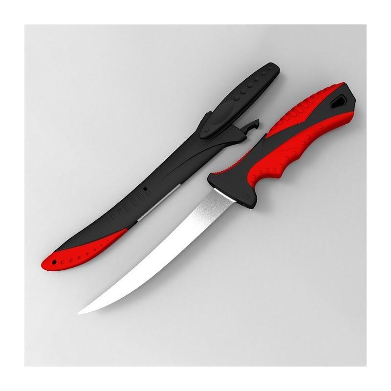 CUCHILLO DAM-FILLET KNIFE SHORT