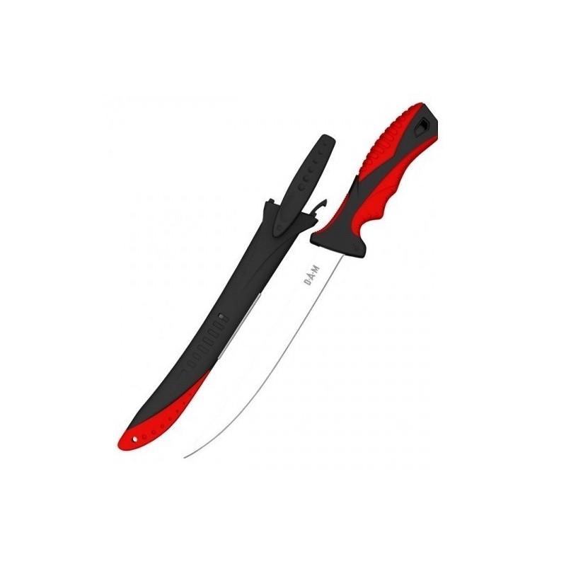 CUCHILLO DAM-FILLET KNIFE MEDIUM