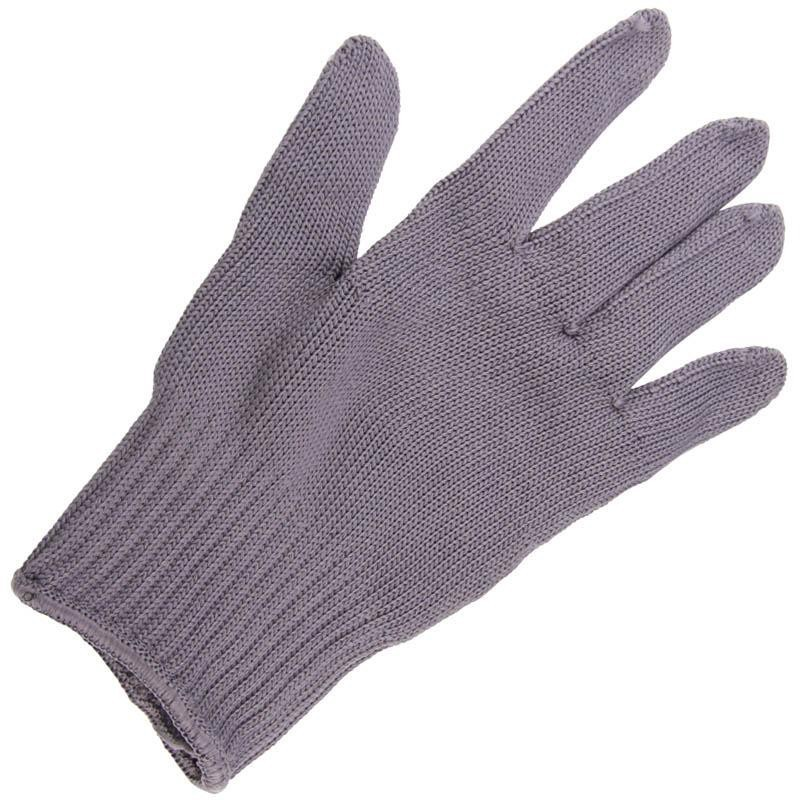 Guantes Kevlar Protección Glove MAD CAT.