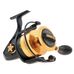 CARRETE PENN SPINFISHER SSV