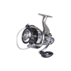 CARRETE HERCULY SPROOF 470
