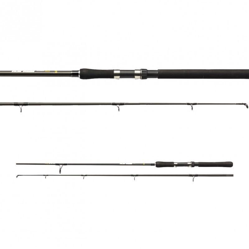 CAÑA DAM HYPRON SPIN / 2.70M   30-60G