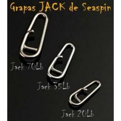 SEASPIN JACK