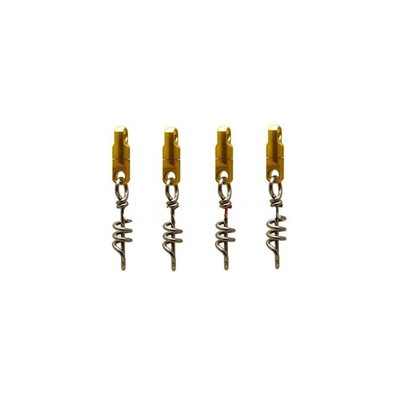 B.4BRASS SWIVEL SEA 1058T MIS.4